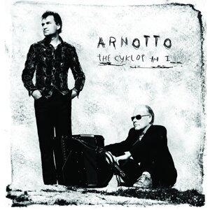 Arnotto 歌手頭像