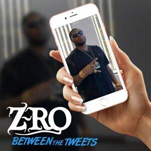 Z-RO 歌手頭像