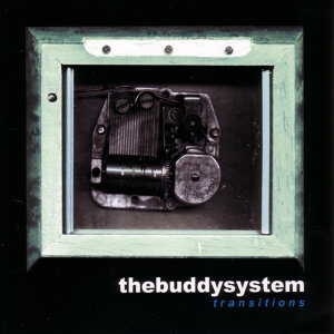 The Buddy System 歌手頭像