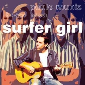 Paulo Muniz 歌手頭像