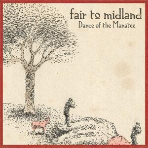 Fair To Midland 歌手頭像