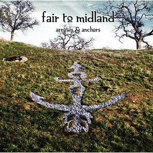 Fair To Midland 歌手頭像