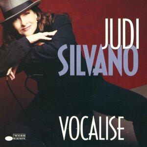Judi Silvano 歌手頭像
