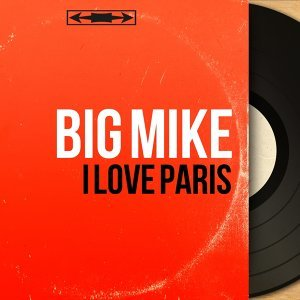 Big Mike 歌手頭像