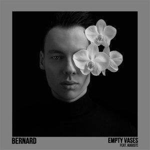 Bernard 歌手頭像