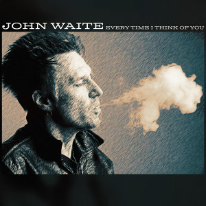 John Waite 歌手頭像
