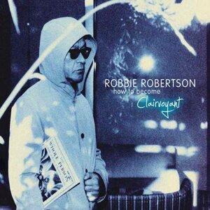 Robbie Robertson