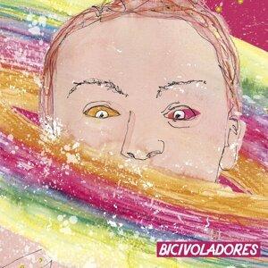 Bicivoladores 歌手頭像