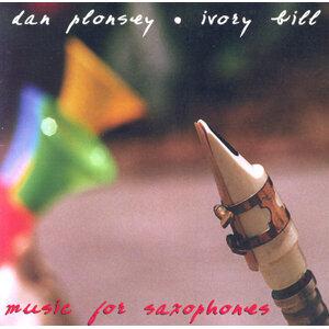 Dan Plonsey 歌手頭像