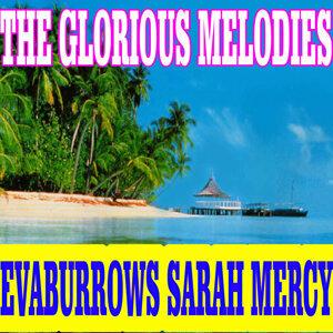 Evaburrows Sarah  Mercy 歌手頭像