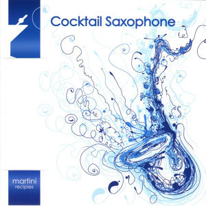 Cocktail Saxophone 歌手頭像
