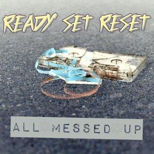 Ready Set Reset 歌手頭像