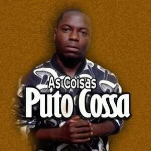 Puto Cossa 歌手頭像