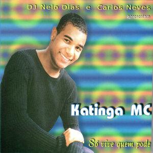 Katinga MC 歌手頭像
