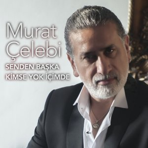 Murat Çelebi 歌手頭像