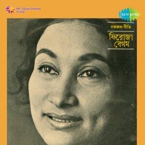 Firoza Begum 歌手頭像