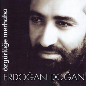 Erdoğan Doğan 歌手頭像