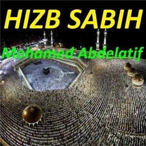 Mohamed Abdelatif 歌手頭像
