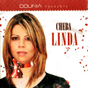 Cheba Linda 歌手頭像