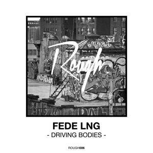 Fede Lng 歌手頭像