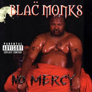 Blac Monks 歌手頭像