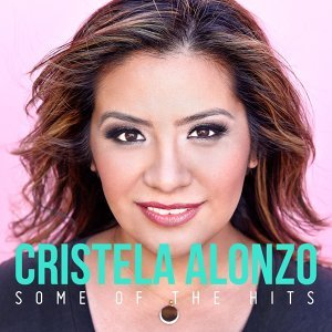 Cristela Alonzon 歌手頭像
