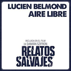Lucien Belmond 歌手頭像