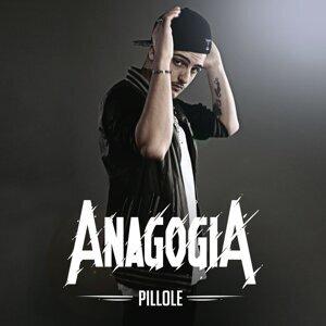 Anagogia