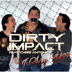 Dirty Impact 歌手頭像