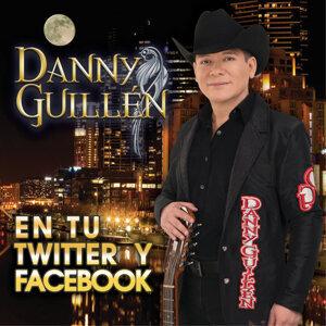 Danny Guillén 歌手頭像