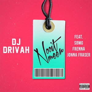 DJ Drivah