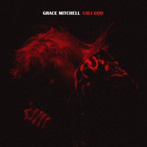 Grace Mitchell 歌手頭像