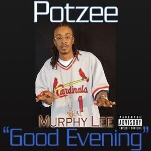 Potzee 歌手頭像