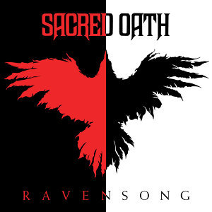 Sacred Oath 歌手頭像