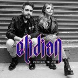 Elidian