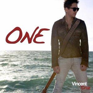 Vincent Cruz 歌手頭像