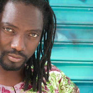 Sekouba Bolomba 歌手頭像