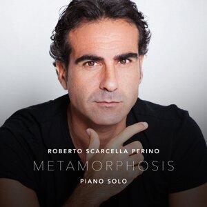 Roberto Scarcella Perino 歌手頭像