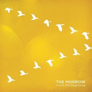 The Morrow 歌手頭像