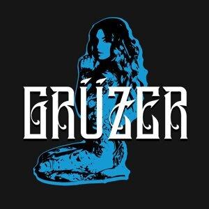 Gruzer 歌手頭像