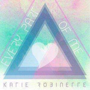 Katie Robinette 歌手頭像