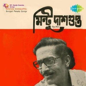 Mintoo Das Gupta 歌手頭像