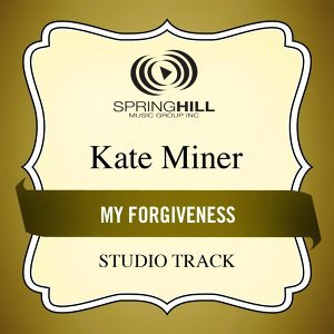 Kate Miner 歌手頭像