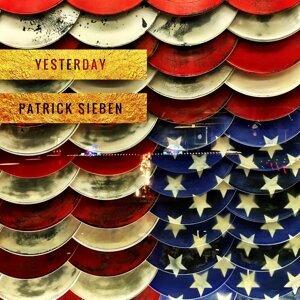 Patrick Sieben