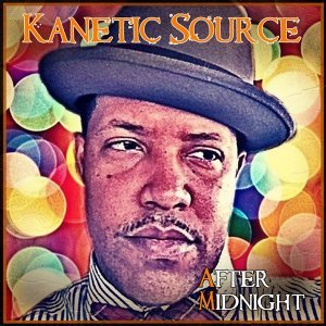 Kanetic Source 歌手頭像