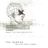The Myriad