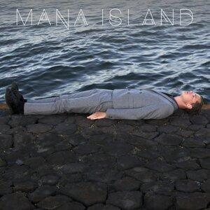 Mana Island 歌手頭像