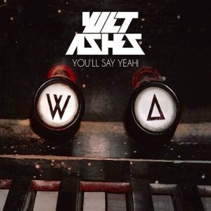 Wet Ashes 歌手頭像