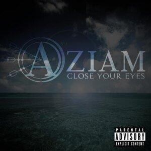 Aziam 歌手頭像