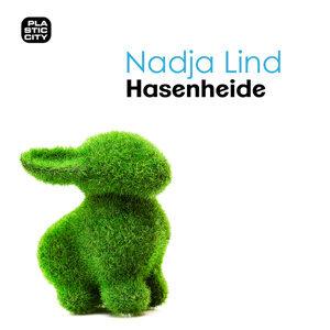Nadja Lind 歌手頭像